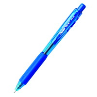 Pentel WOW! Retractable Ballpoint Pens, Medium 1.0 mm