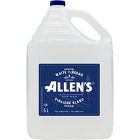 Allen's Original White Vinegar