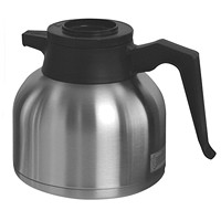 Newco Vaculator Low-Profile Thermal Carafe