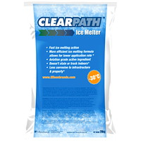 ClearPath Ice Melter