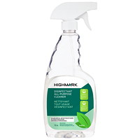 Highmark All Purpose Disinfectant Cleaner