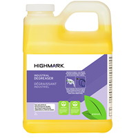 Highmark Industrial Degreaser