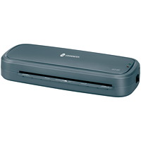 Grand & Toy Personal Laminator