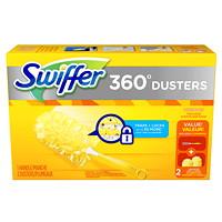 Swiffer 360° Dusters Starter Kit