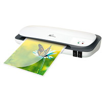 Royal Sovereign Personal Laminator