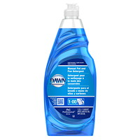 Dawn Professional Pot and Pan Liquid Detergent, Ready-To-Use, 1.12 L