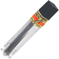 Pentel Super Hi-Polymer Pencil Refill Leads