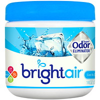 Désodorisant Super Odor Eliminator Bright Air