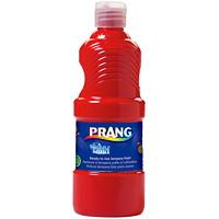 Prang Ready-To-Use Tempera Paint - 32 oz