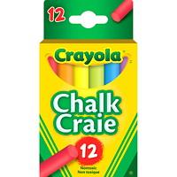Craie Crayola