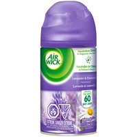 Air Wick FreshMatic Lavender and Chamomile Scent Refill, 180 g