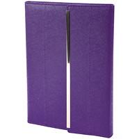 Quo Vadis Venezia Cover Notebooks