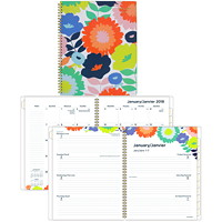 At-A-Glance Weekly/Monthly Planner