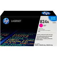 HP 824A (CB387A) Tambour LaserJet magenta d'origine