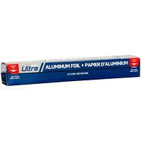 Titan Ultra Aluminum Foil Wrap, 12