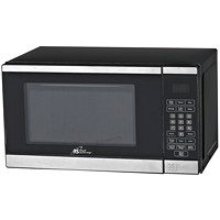 Royal Sovereign 0.7 CU FT Microwave