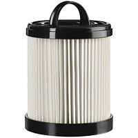 Sanitaire Replacement Washable Dust Cup Filter