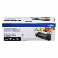 Brother Colour Laser Toner Cartridge