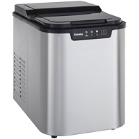 Danby 2 lb. Countertop Ice Maker