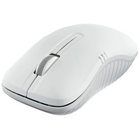 Verbatim Wireless Optical Computer Mouse, Commuter Series