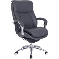 Serta iComfort i5000 Series Big And Tall Executive Chair