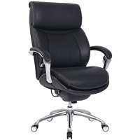 Serta iComfort i5000 Series Executive Chair