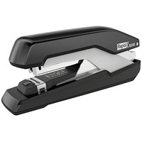 Rapid Supreme Omnipress SO60 Heavy-Duty Full-Strip Stapler