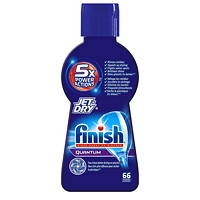 Finish Jet-Dry Turbo Dry Drying Agent