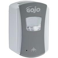 Distributeur savon sans contact LTX Gojo, 700 mL