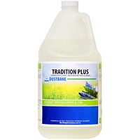 Dustbane Tradition Plus Foaming Hand Cleaner