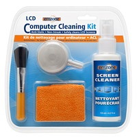 Emzone LCD Computer Cleaning Kit