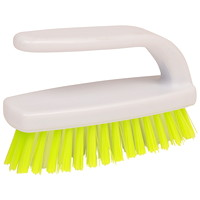 V-Kleen Brush With Handle