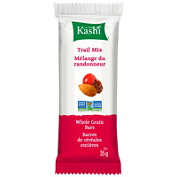 Kashi Snack Bars, Trail Mix, 5/BX