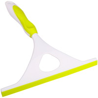 V-Kleen Squeegee