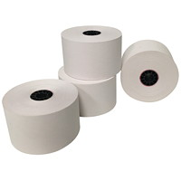McDermid Bond Paper Rolls