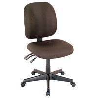 WorkPro 1000 Series Mobility Multifunction Task Chair