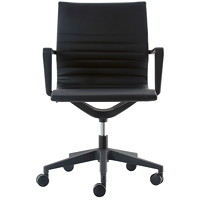 Eurotech Kinetic Task Chair