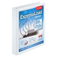 Cardinal ExpressLoad ClearVue Locking 1 1/2