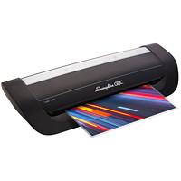 Swingline GBC Fusion 7000L 12