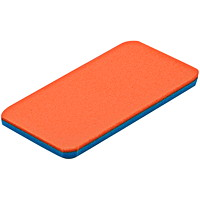 Sam Medical Foam Padded Aluminum Splint