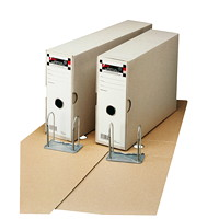 Acco Binding Cases