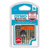 Cassette de ruban pour étiquettes D1 DYMO