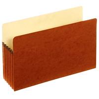 Pochette extensible en carton à maroquinerie Pendaflex