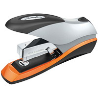 Swingline Optima 70 Low-Force Stapler