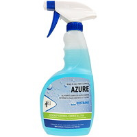 Dustbane Azure Window and Glass Cleaner