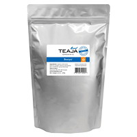 TEAJA Organic Loose Leaf Booya Tea