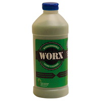 Worx Environmental Products Biodegradable Hand Cleaner, 1 lb.