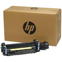 HP Colour LaserJet CE246A 110V Fuser Kit(CE246A)