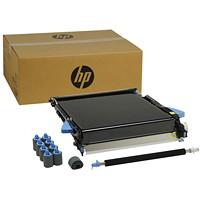 HP Colour LaserJet CE249A Image Transfer Kit(CE249A)