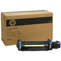 HP Colour LaserJet CE484A 110V Fuser Kit (CE484A)